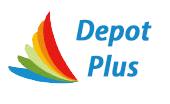 DepotPlus